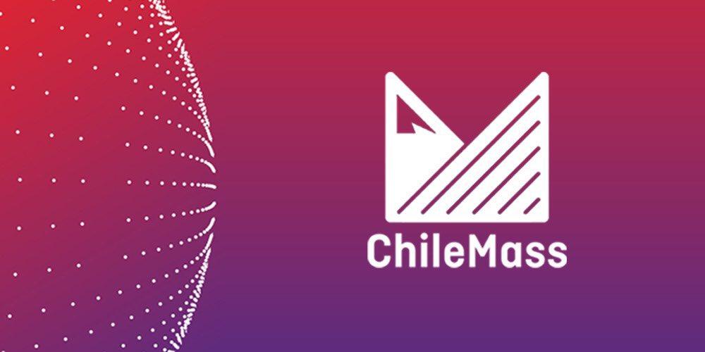 CIUDATUM seleccionado en programa ChileMassEmprende